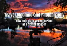 travel-blogging-and-photography-how-both-skills-are-important-as-a-travel-blogger