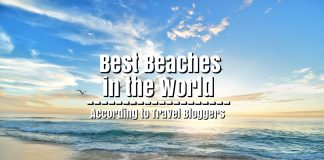 best-beaches-in-the-world-according-to-travel-bloggers-page-3