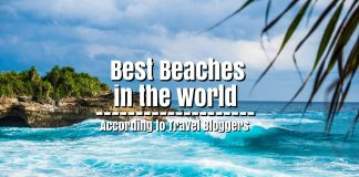 best-beaches-in-the-world-according-to-travel-bloggers-page-5