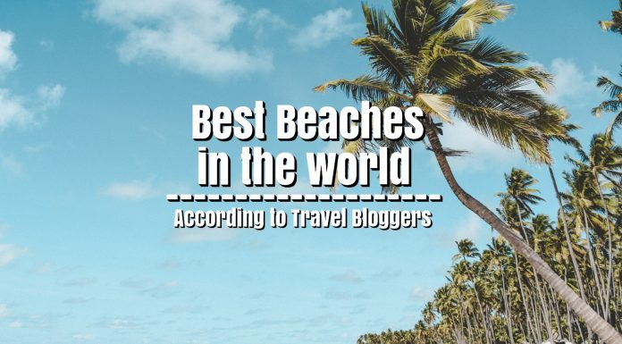 best-beaches-in-the-world-according-to-travel-bloggers-page-6