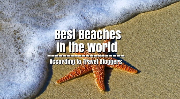best-beaches-in-the-world-according-to-travel-bloggers-page-7