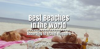 best-beaches-in-the-world-according-to-travel-bloggers-page-8