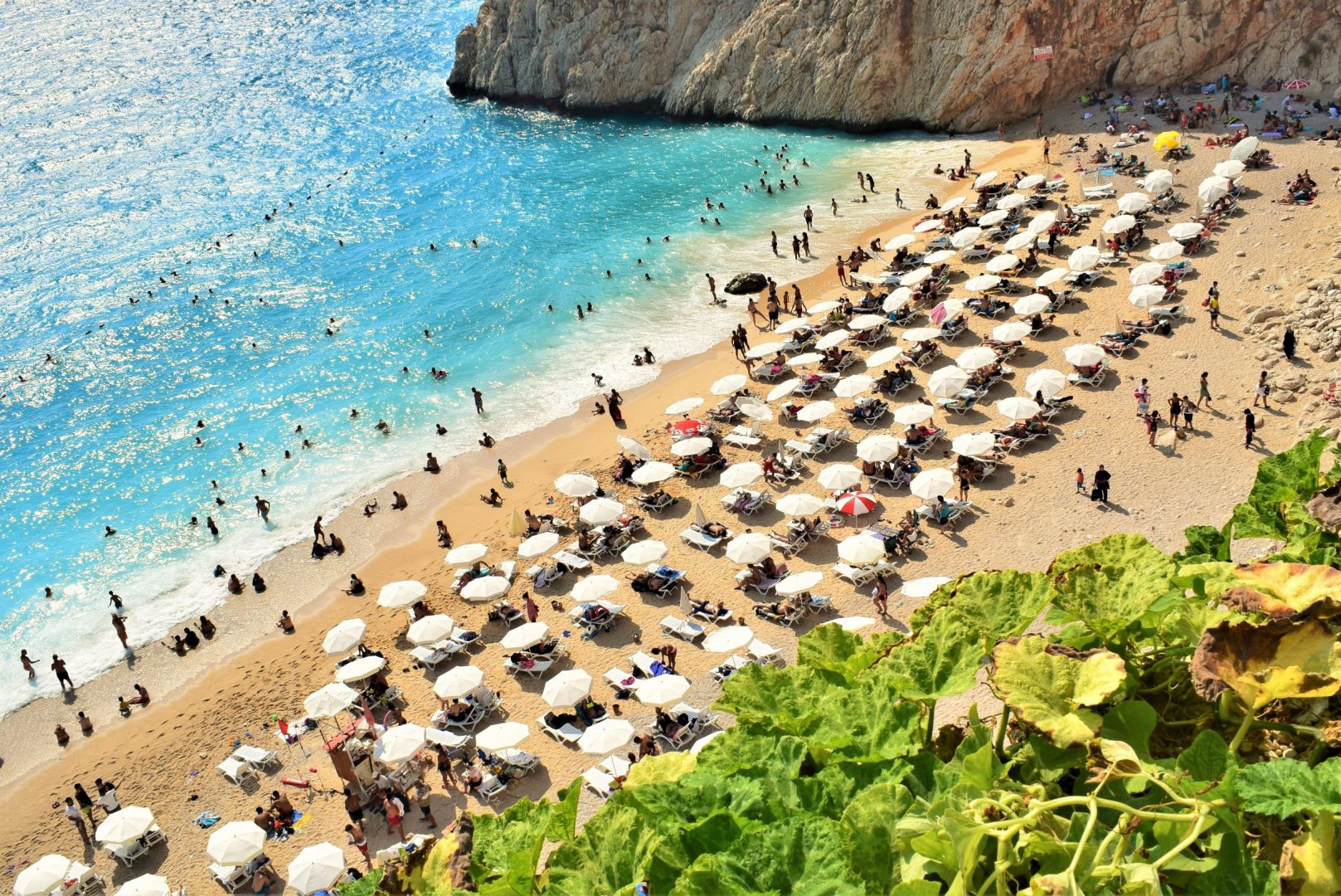best-beaches-in-the-world-according-to-travel-bloggers-page-9