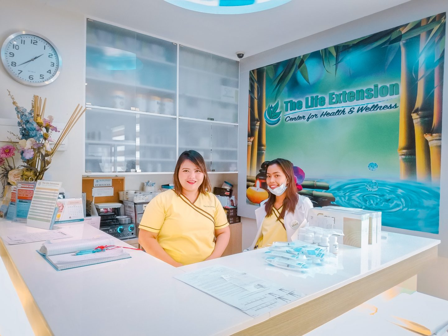 the-life-extension-experience-health-and-wellness-center-in-quezon-city