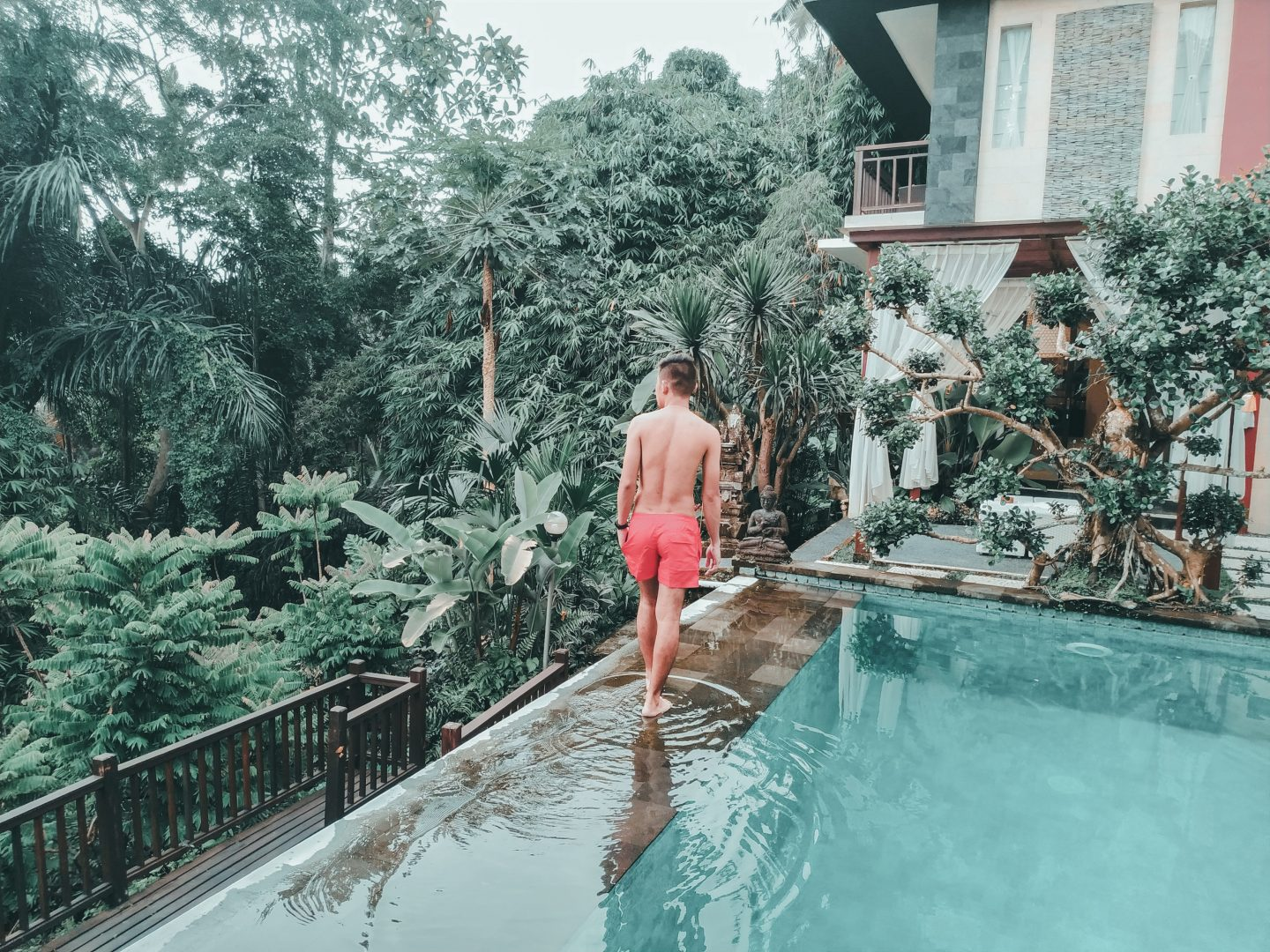 4d3n-bali-itinerary-complete-with-tours-costs-and-villas