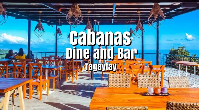 cabanas-dine-and-bar-newest-where-to-go-in-tagaytay