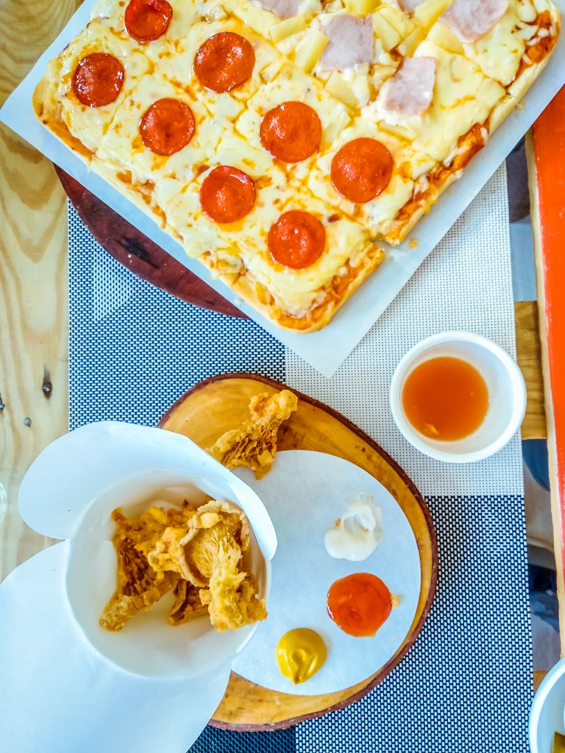 exhibit-c-a-must-visit-ig-worthy-cafe-in-bataan