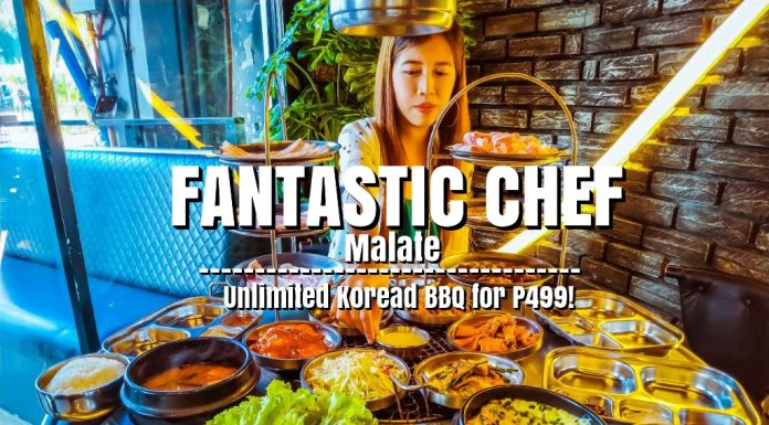 fantastic-chef-unlimited-cheesy-korean-bbq-in-malate-for-p499