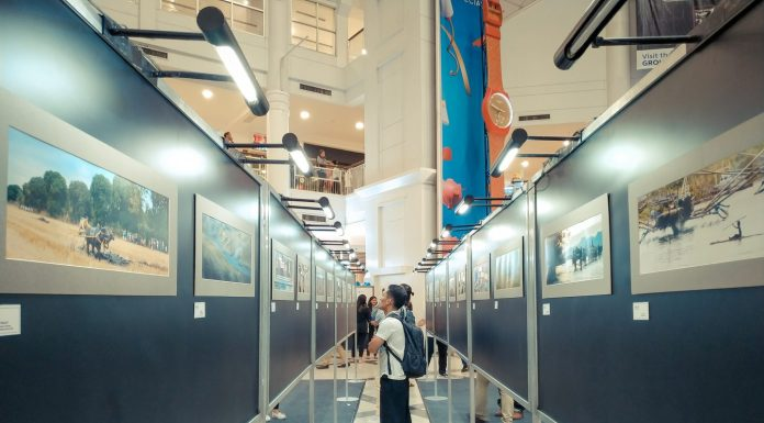 photoworld-asia-2019-changing-the-world-through-photography