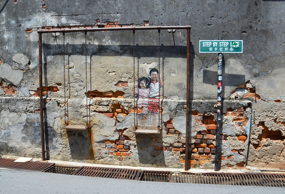 street-arts-that-can-be-found-in-penang