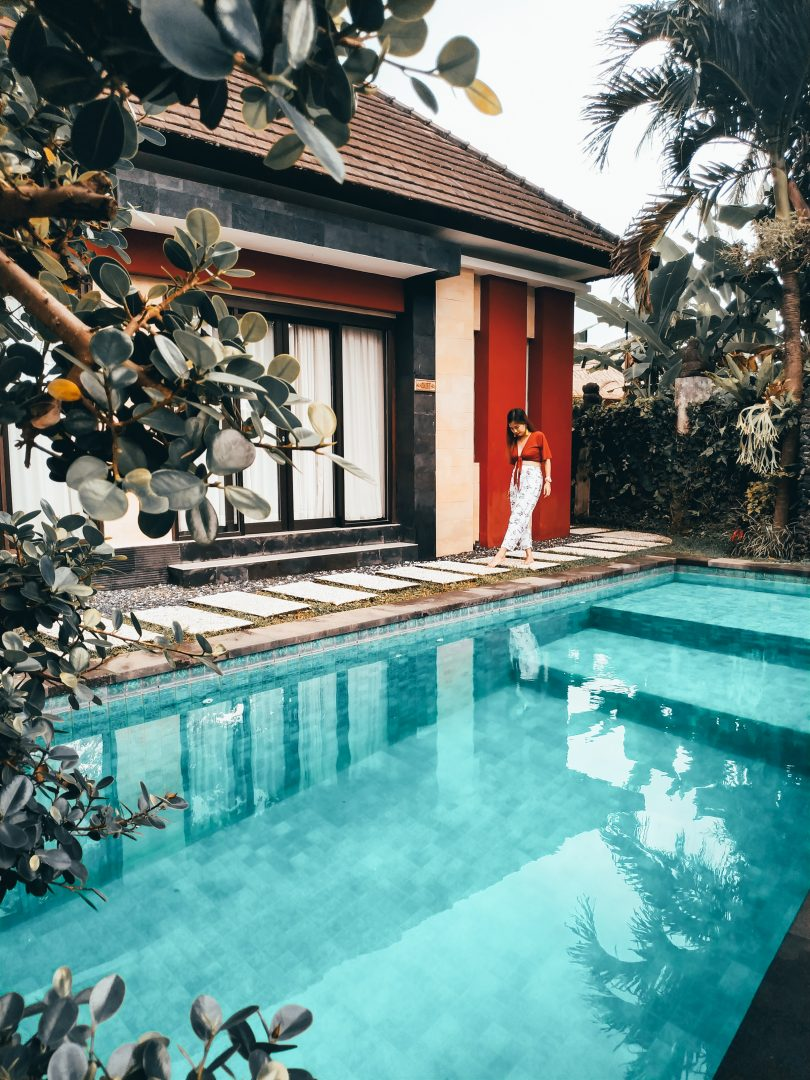 tri-datu-villas-a-forest-view-villa-in-ubud-bali-indonesia