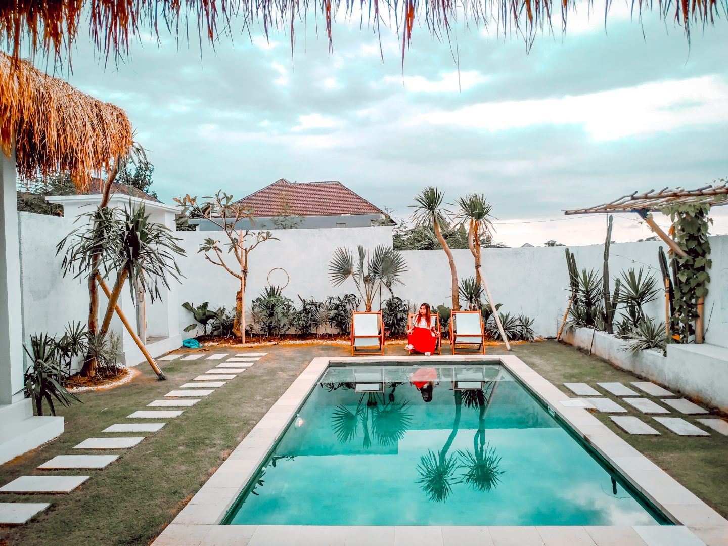 villa-palma-canggu-bali-s-hidden-oasis-you-should-stay