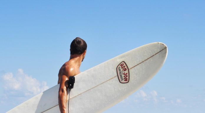 10-surf-destinations-around-the-world-for-spring-break-season