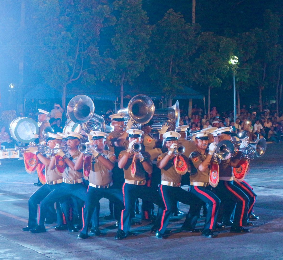 77th-araw-ng-kagitingan-day-of-valor-celebration-of-the-heroes