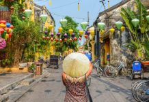 8-traveler-tips-for-a-great-vacation-in-vietnam