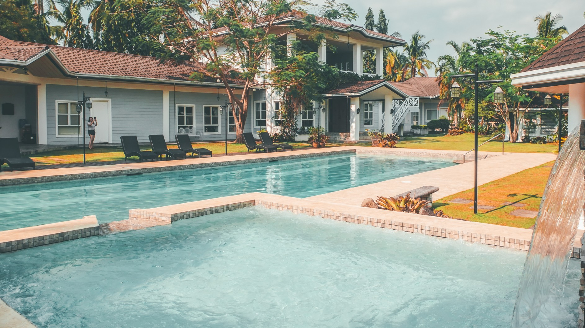 casa-belinda-lipa-batangas-private-staycation-and-country-living-combined