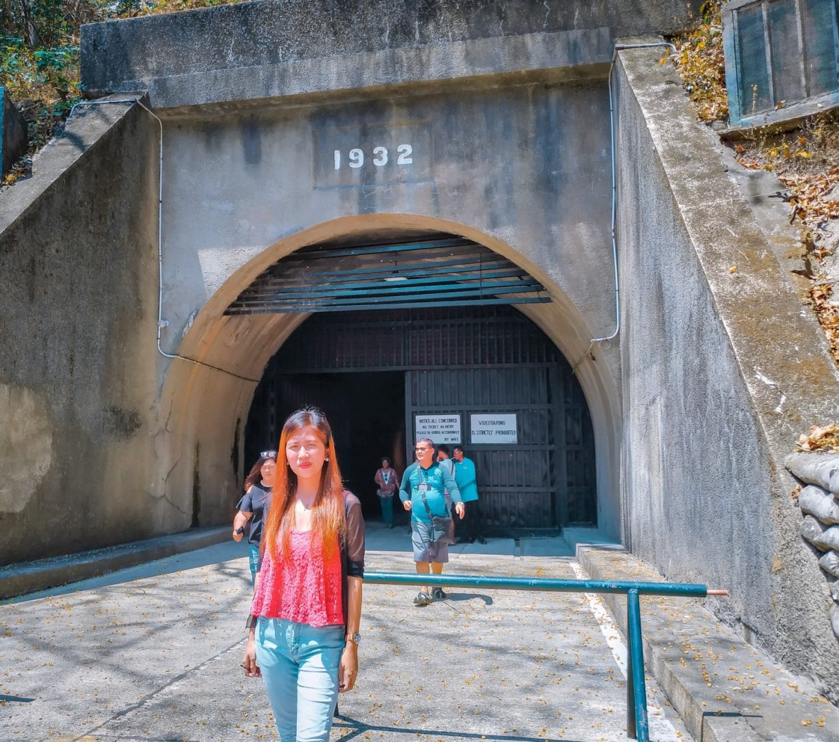 corregidor-island-travel-guide-plus-historical-tour