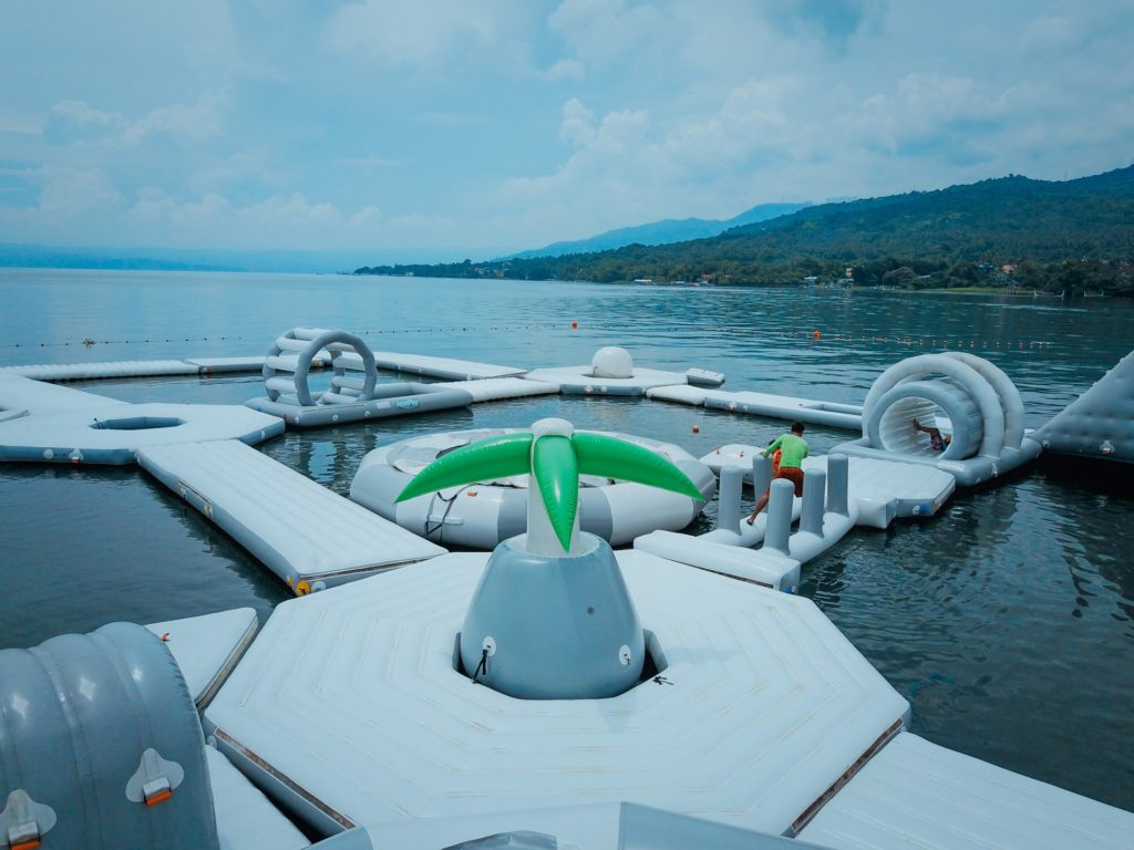discover-new-thrills-with-aqua-play-parks-in-the-philippines