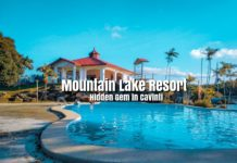 mountain-lake-resort-a-hidden-gem-in-cavinti-laguna