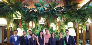 the-legend-palawan-celebrates-2-decades-of-filipino-hospitality