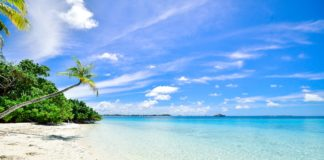 10-best-islands-in-the-philippines-you-need-to-visit