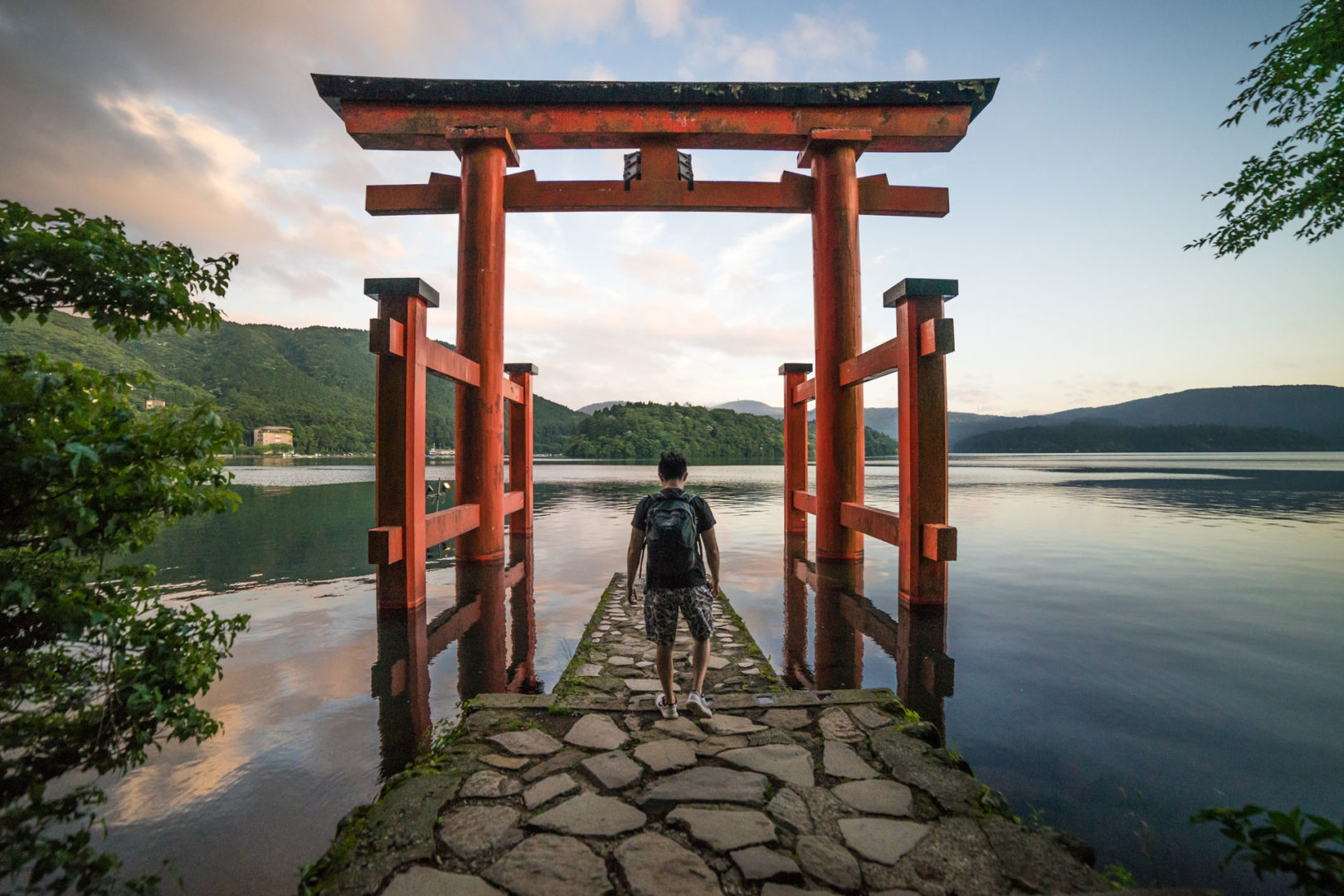 25-must-visit-places-in-japan-by-travel-bloggers