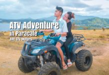 atv-adventure-in-paracale-camarines-norte-rrc-atv-motors