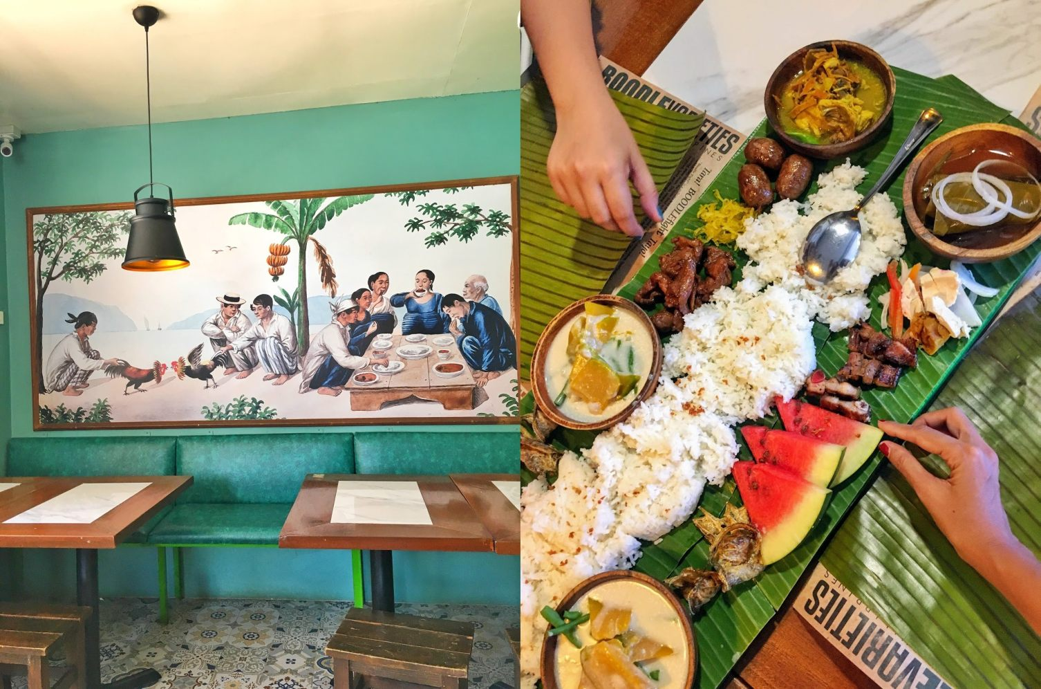 calabarzon-food-trip-in-celebration-of-filipino-food-month-cavite-batangas-quezon
