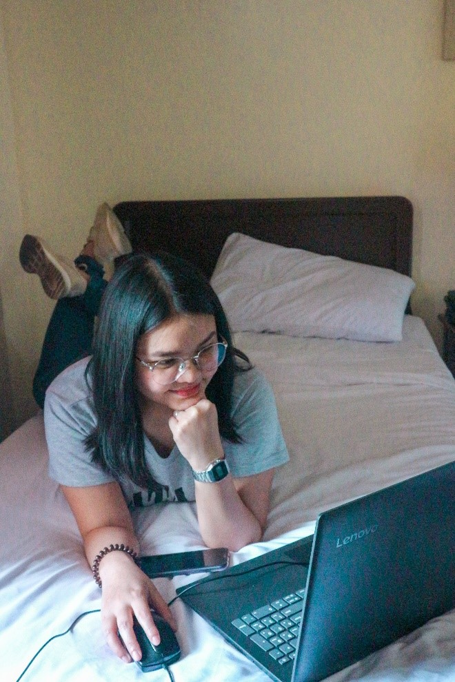 crown-royale-hotel-bataan-experience-and-review