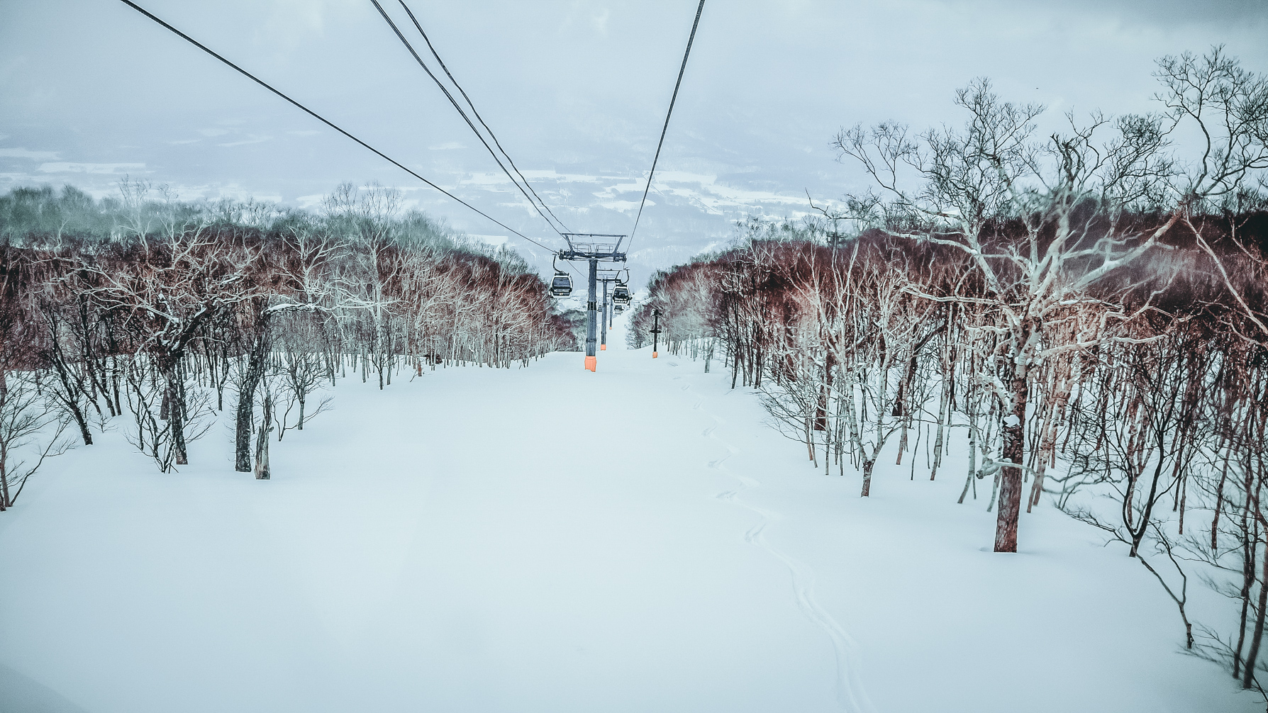 grand-hirafu-must-visit-in-niseko