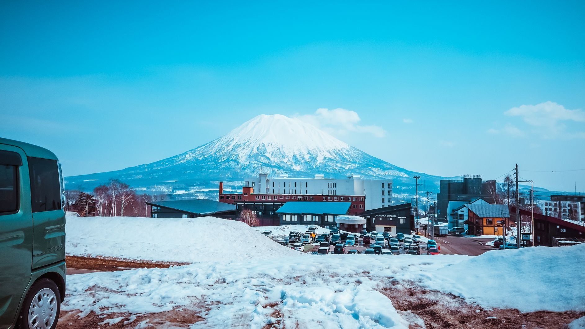 japan-3d2n-niseko-itinerary-where-to-stay