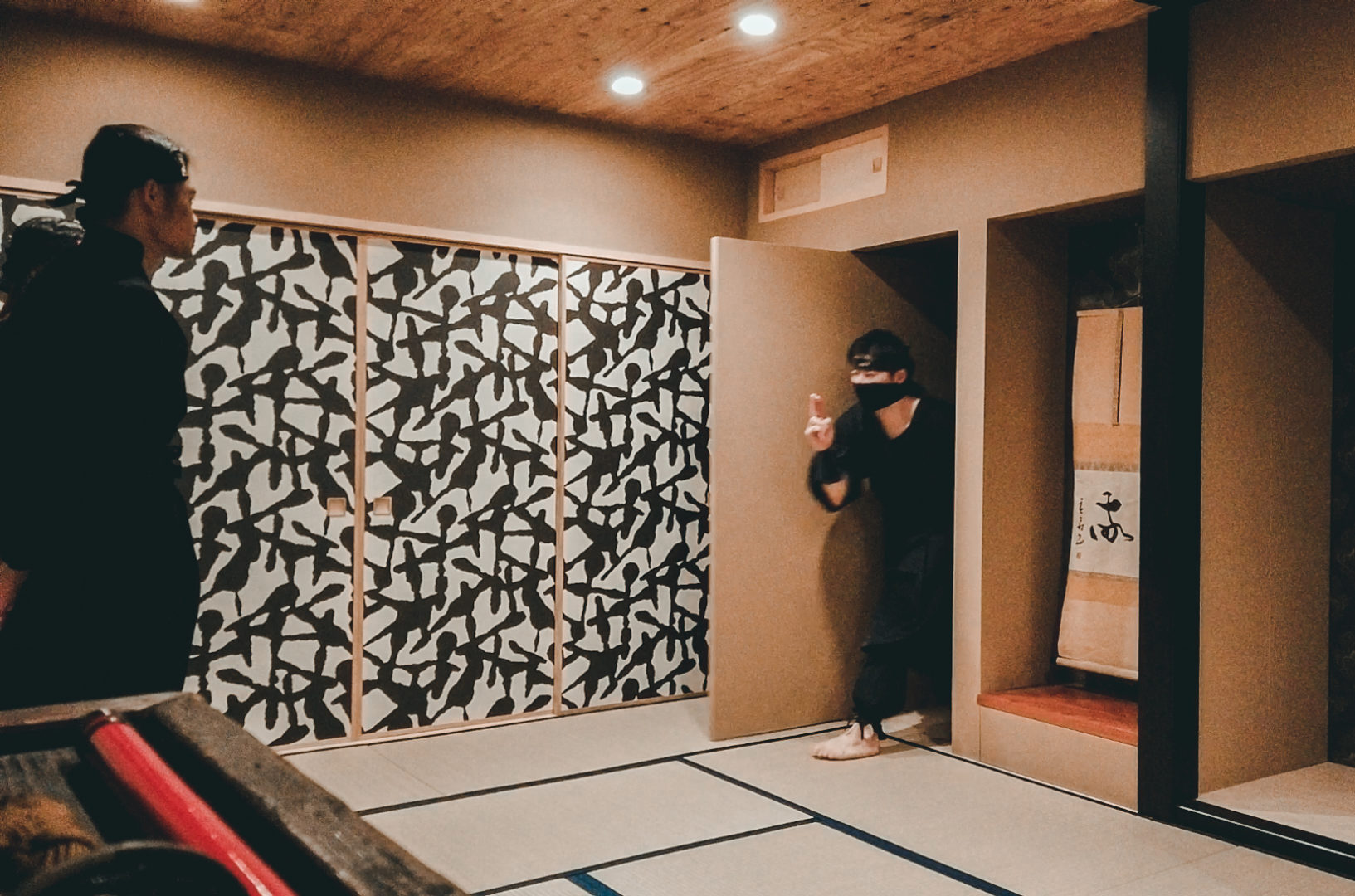 sapporo-ninja-experience-via-kkday-must-try-activity-when-in-sapporo