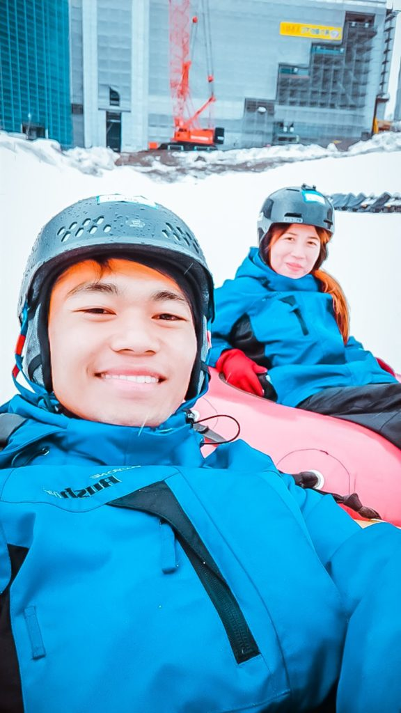 snow-activities-for-begginers-at-hanazono-niseko