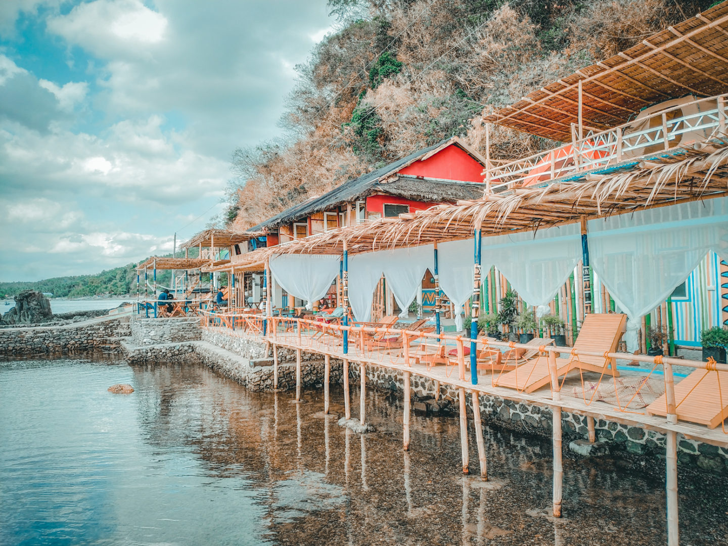 summer-cruise-scuba-diving-on-a-budget-in-batangas
