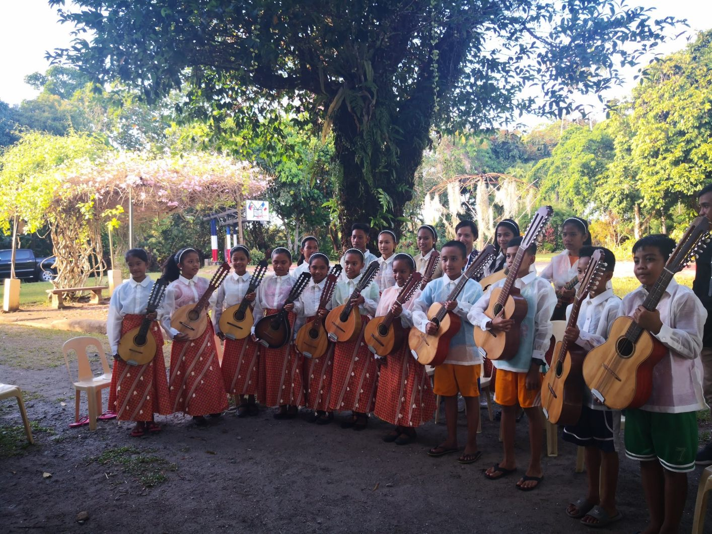 the-panaad-festival-2019-in-negros-occidental-province