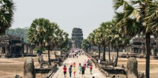 5-destinations-in-southeast-asia-for-adventure-loving-travelers