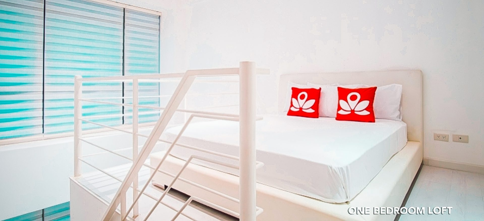 gramercy-staycation-finding-affordable-stays-with-zen-rooms