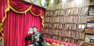 harry-potter-staycation-in-tagaytay-via-airbnb