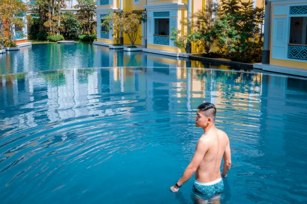 memoire-palace-resort-and-spa-luxury-greatness-in-siem-reap