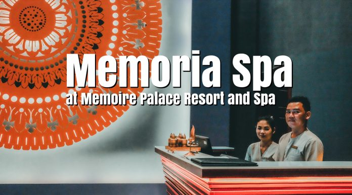 memoria-spa-experience-at-memoire-palace-resort-and-spa
