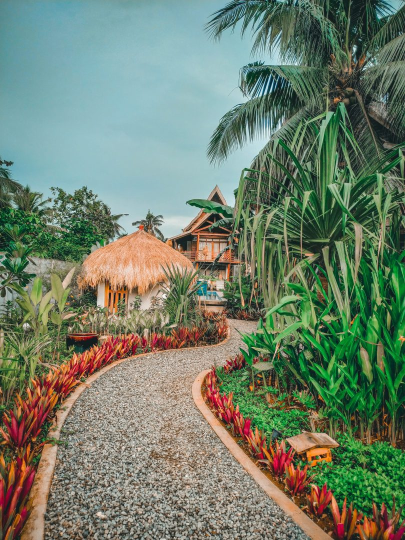 bulan-villas-siargao-a-picturesque-accommodation-in-siargao