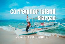 corregidor-island-siargao-what-to-expect-and-do