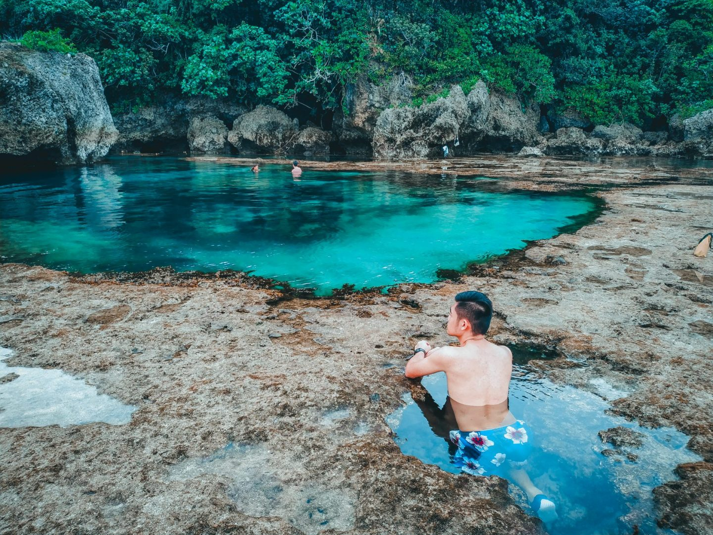 siargao-travel-guide-getting-to-siargao-via-butuan-and-vice-versa