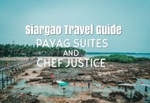 siargao-travel-guide-payag-suites-and-chef-justice-restaurant
