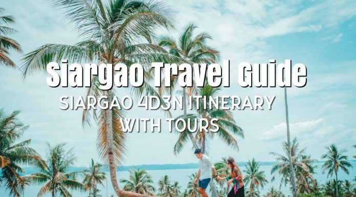 siargao-travel-guide-siargao-4d3n-itinerary-with-tours