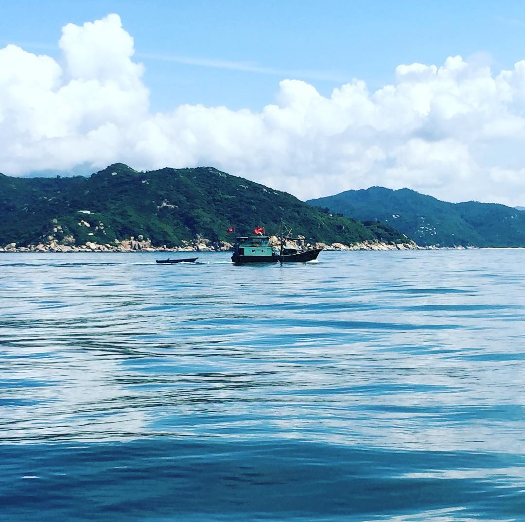 7 Secret Places To Visit In Hong Kong For The Best Instagram Photos