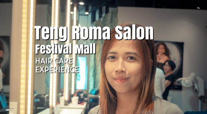 teng-roma-salon-at-festival-mall-a-hair-care-experience
