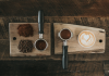 how-to-choose-your-coffee-product-to-sell