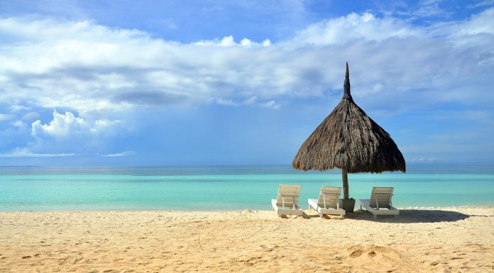 Philippines Travel Packages