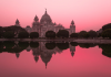 scintillating-south-india-5-mesmerizing-destinations-you-should-visit-this-holiday-season